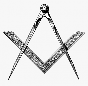 freemasons nz