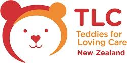 TLC Appeal NZ