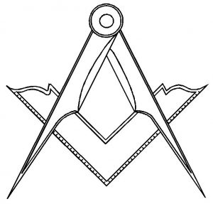 freemasons nz